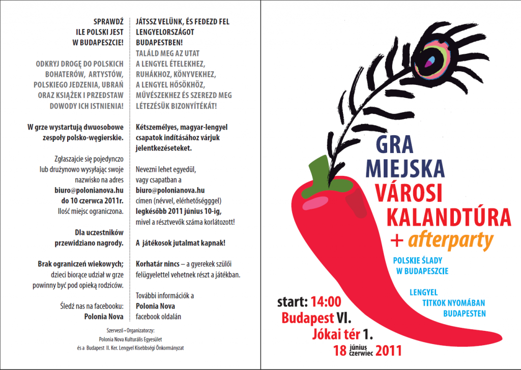 ulotka-gra-miejska-final1