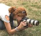 eszter_gordon warsztaty fotograficzne w Budapeszcie