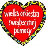 wosp wsparcie w Budapeszcie