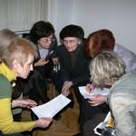 kocie zadania na kociej imprezie w Budapeszcie