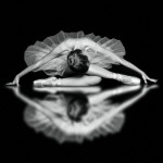 spotkanie z baletem Budapeszt