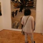 Budapeszt wystawa