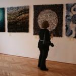 wystawa w Budapeszcie