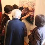Budapeszt warsztaty artystyczne