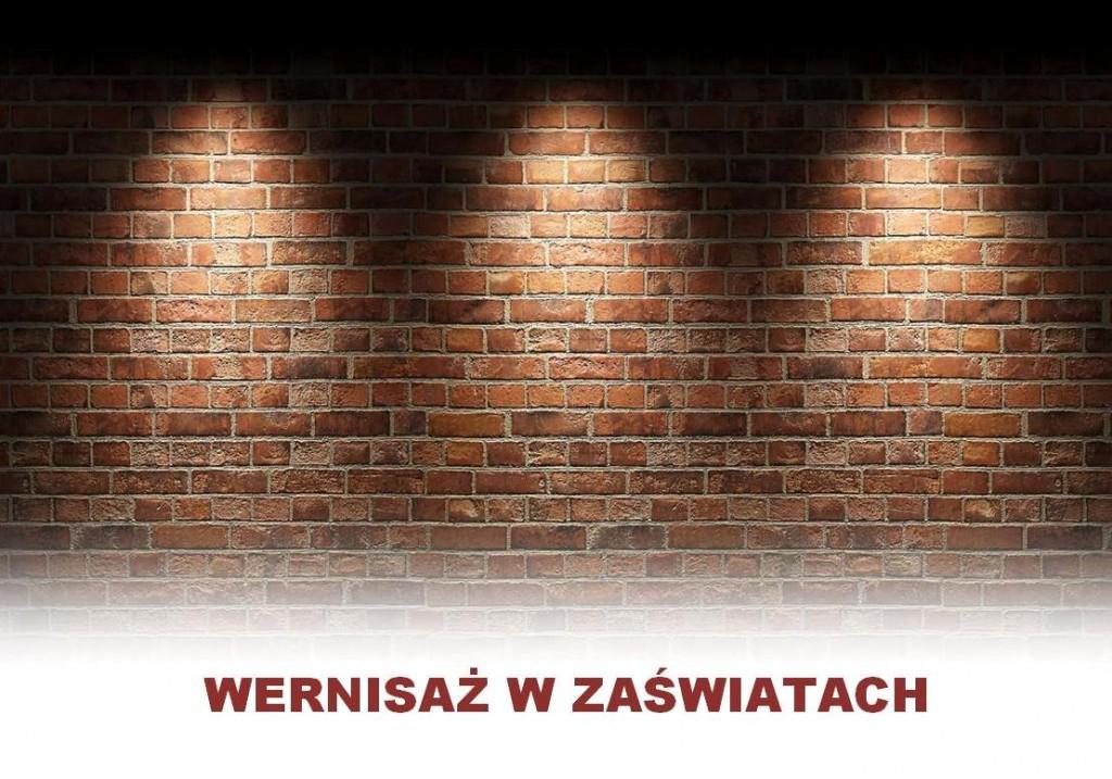plakat występu teatralnego w Budapeszcie