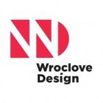 Polonia Nova partnerem Wroclove design