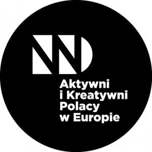 projekt Polacy w Europie Polonia Nova