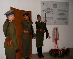 oficjalne uroczystości Budapeszt