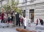 polskie święto w Budapeszcie