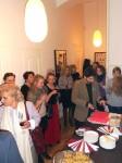 Polacy - świętujemy w Budapeszcie
