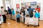 Budapeszt wystawa polskie dzieci