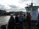 Statek-Wolnosci_23