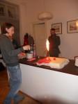 polski tort