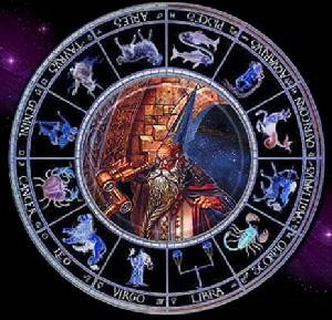 magia astrol.