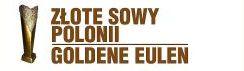 sowy_2015_250_logo