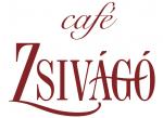 zsivago_lepsze_logo