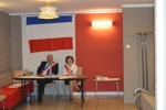 gra miejska dla Polaków Budapeszt