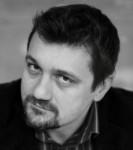 dr-Jacek-Wasilewski