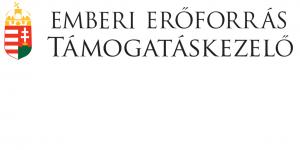 logo ministerstwa zasobow ludzkich hu