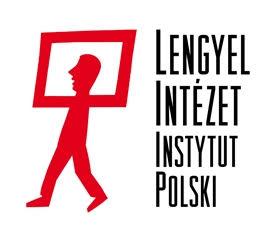 Instytut Polski w Budapeszcie