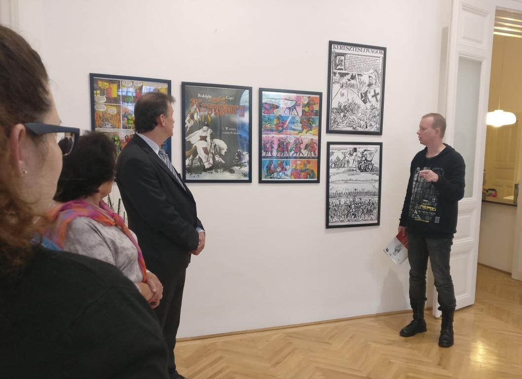 01sienkiewicz-komiks-czytanie8