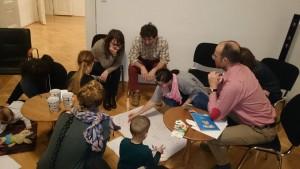 laboratorium dwujęzyczności dla Polaków w Budapeszcie
