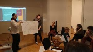 dwujęzyczność - polskie dzieci na Węgrzech