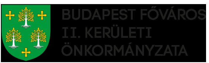 organizacja wspierająca imprezy Polonia Nova w Budapeszcie
