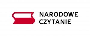 logo_narodowe_czytanie (1)