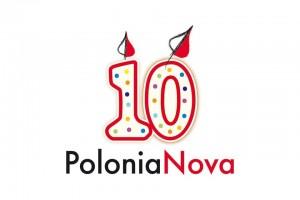 Polonia Nova w Budapeszcie - 10 lat istnienia