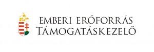 logo EMET