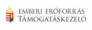 EMET - sponsor wydarzeń Polonia Nova