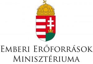 logo sponsora inicjatyw Polonia Nova w Budapeszcie