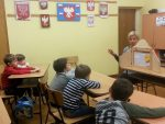 zajęcia dla dzieci Budapeszt