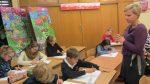 polskie dzieci Budapeszt