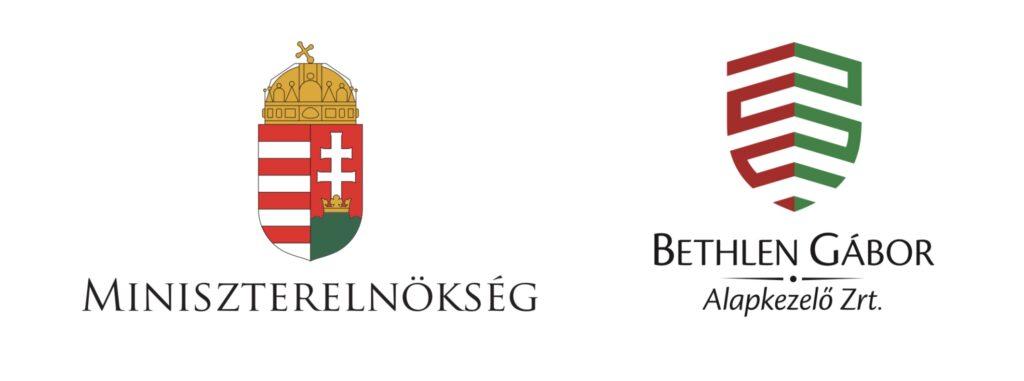 Bethlen Gabor - sponsor inicjatyw Polonia Nova