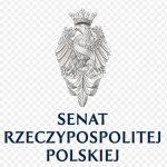 Sponsor wykładów Uniwersytetu Otwartego w Budapeszcie i innych wydarzeń Polonia Nova