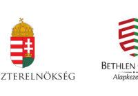 Uniwersytet Otwarty w Budapeszcie - sponsor roku 2019